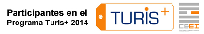 logo-turismas