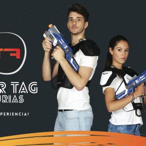 partida-lasertag-asturias